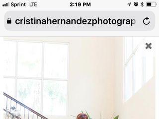Cristina Hernandez Photography 4