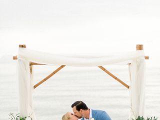 Naples Wedding Photographer - Gabriel Rosario 1