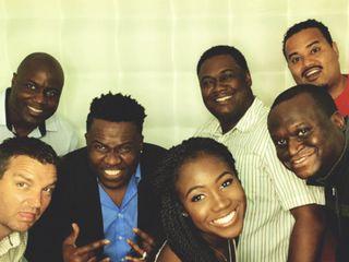 Moor Productions 3