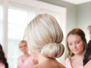 Brides by Megan Lorson 2