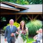 Sew 'N Sew Bridal and Tuxedo 11