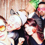 Smiley Photo Booths 15