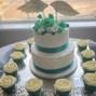 Dae Cakes 6