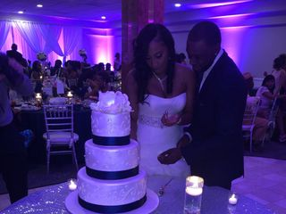 Shelby Gardens Banquets and Events 4