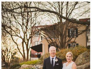 Avventura Weddings 3