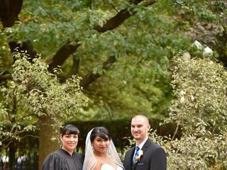 Bilingual Wedding Ceremonies 5
