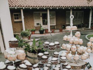 RK Cakes 3