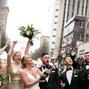 Something Fabulous Weddings and Events 26