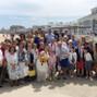 Seashell Oceanfront Pavilion at Hampton Beach State Park 18