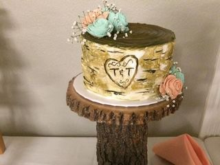 Cake and Bake 4