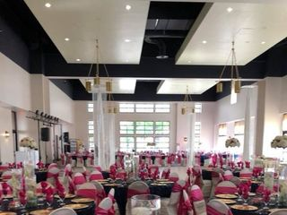 A Gala Event Catering & Events 3