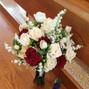 Flowers By Faye 18