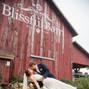 Blissful Barn 20