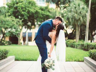 Uneeq Weddings 1