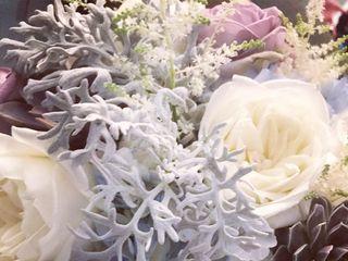 Scentsational florist  5