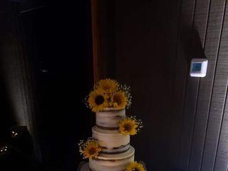 Everything Cake 5