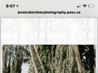 Jessica Bordner Photography 6