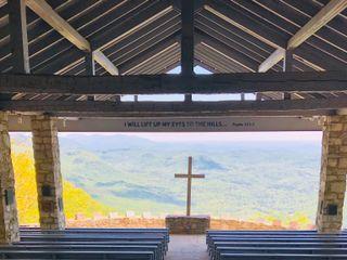 Pretty Place Chapel 3