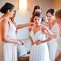 Brides2Go 14