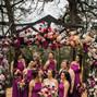 Brenda Abbott Floral Design 14