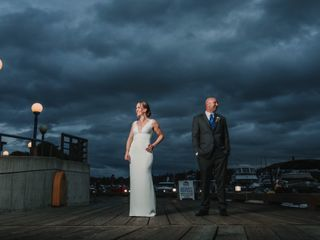 Weddings by Adina 2