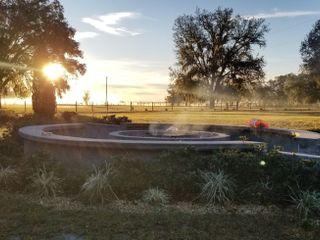 Legacy Lane Farm 3