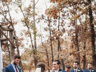 Four Corners Weddings 3