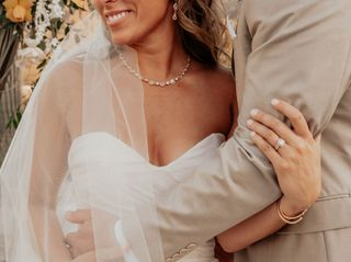 Canvas Weddings and Events 4
