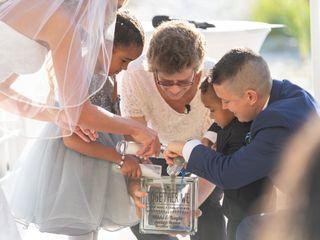 Ceremonies by Nan 2