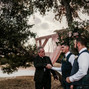 Certain Weddings 8
