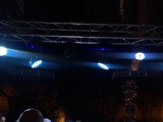SoundVoice | Premium weddings in Greece 3
