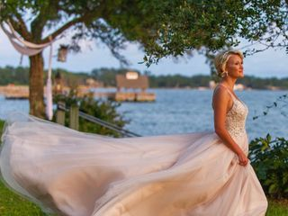 Brooke Mayo Photography 1