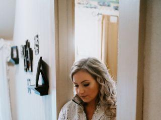 Nicole Caruso Makeup Artist 2
