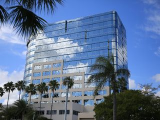The Westin Fort Lauderdale 3