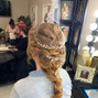 Braid N'Hairpins Makeup and Hair 9