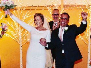 Randy Taylor Weddings 1