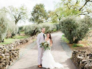 Denise Kramer Weddings 2
