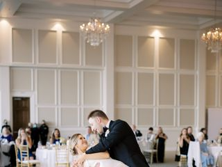 The Bowden Events & Weddings 4