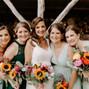 UpSide Right Bridal + Beauty 6