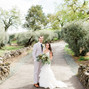 Denise Kramer Weddings 9