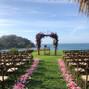 Younique Vallarta Weddings 15