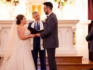 This Day Forward Officiant Services 4