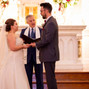 This Day Forward Officiant Services 8