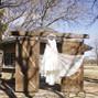 Cross Creek Ranch 15
