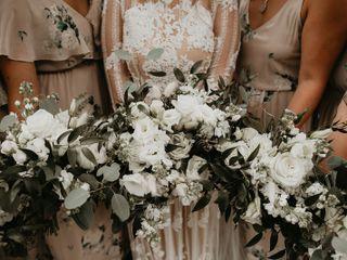 Holland Daze Weddings 4
