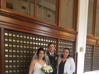 YM Bilingual Weddings 1
