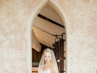 J. Major's Bridal Boutique 4