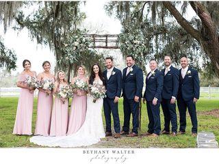 Bethany Walter Photography 7