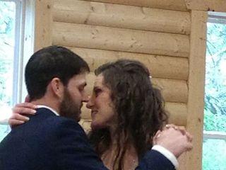 Timeless Charm Weddings 1