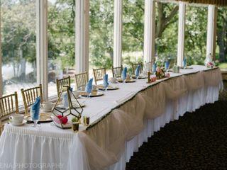 Lake Windsor Country Club 6